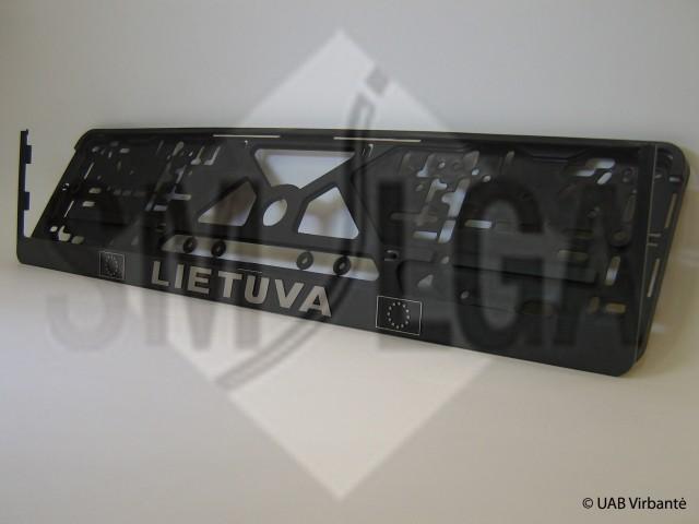 Lietuva reljefas R1-5-15