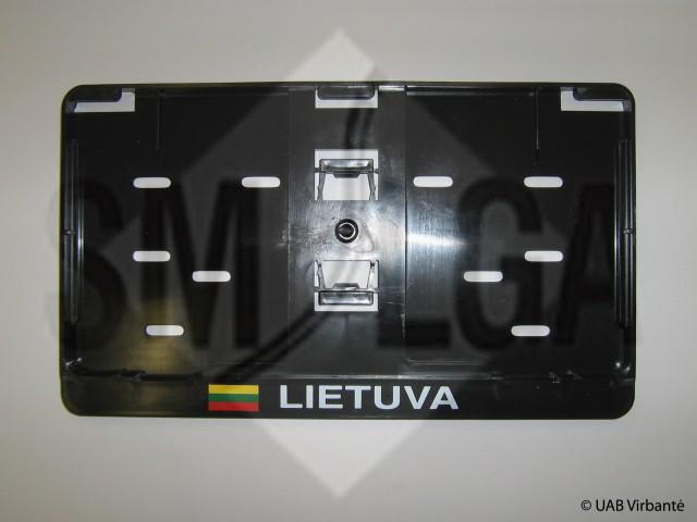 Lietuva kvadratinis R6-7-10