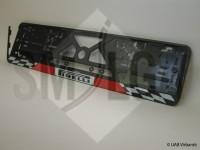 Pirelli juodas fonas