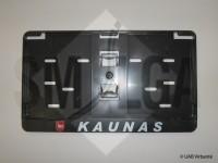 Kaunas quadrat